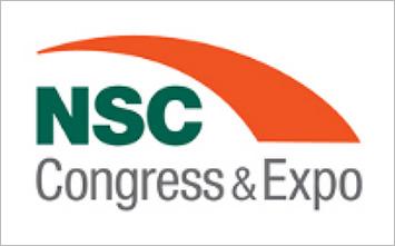 NSC邀请函